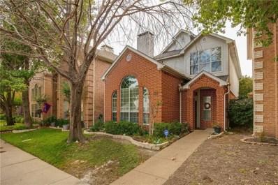 18023 Firecrest Court, Dallas, TX 75252 - MLS#: 13911219