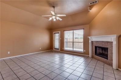 3427 Bellville Drive, Dallas, TX 75228 - MLS#: 13911220
