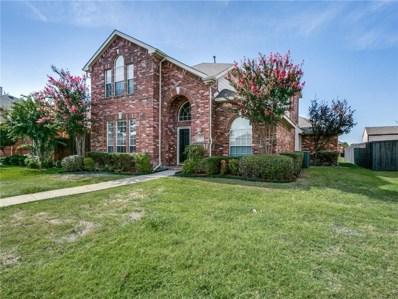 3310 Midstream Court, Mesquite, TX 75181 - MLS#: 13911244
