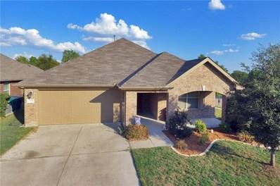 819 Horizon Ridge Circle, Little Elm, TX 75068 - #: 13911312
