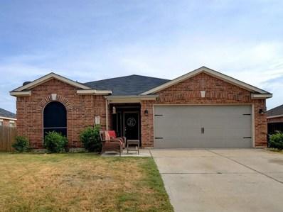 130 Kincaid Drive, Sanger, TX 76266 - #: 13911315