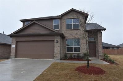 6304 Porthole Lane, Fort Worth, TX 76179 - MLS#: 13911362