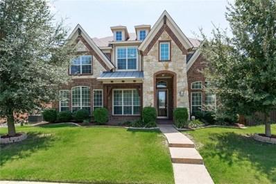 1712 Humbolt Drive, Allen, TX 75002 - MLS#: 13911365