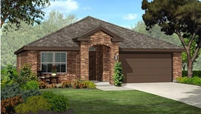 6308 Porthole Lane, Fort Worth, TX 76179 - MLS#: 13911379