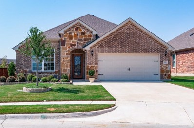 1401 Westview Lane, Northlake, TX 76226 - MLS#: 13911388