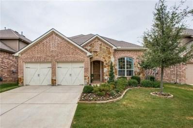 8205 Bayberry Avenue, Lantana, TX 76226 - MLS#: 13911395