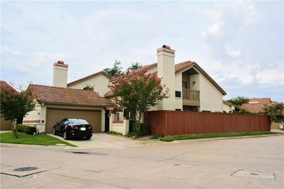 616 Fiesta Circle, Irving, TX 75063 - MLS#: 13911415