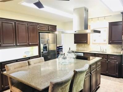 900 Bryn Mawr Street, Corsicana, TX 75110 - MLS#: 13911416
