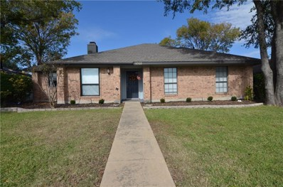 1703 Mayflower Drive, Carrollton, TX 75007 - MLS#: 13911434