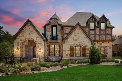 7214 Scenic Drive, Rowlett, TX 75089 - MLS#: 13911517