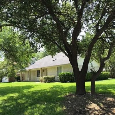 1900 Arvada Drive, Richardson, TX 75081 - MLS#: 13911783