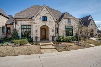 18 Abbey Creek Way, Dallas, TX 75248 - MLS#: 13911845