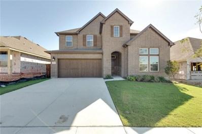 5549 Vaquero Road, Fort Worth, TX 76126 - MLS#: 13911863