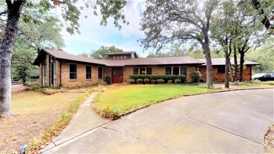 1033 Thornridge Circle, Argyle, TX 76226 - MLS#: 13911908