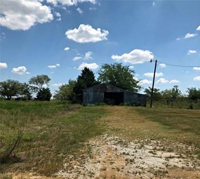 Welch School Road, Collinsville, TX 76233 - #: 13911965