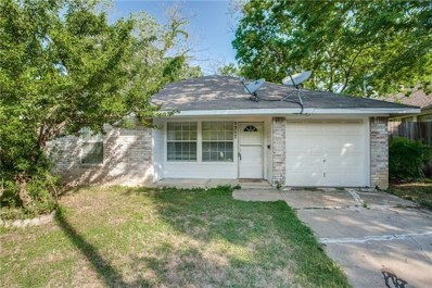 5317 Alton Avenue, Dallas, TX 75214 - MLS#: 13911973