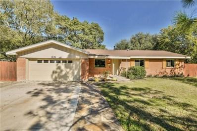 808 Elizabeth Boulevard, Granbury, TX 76048 - MLS#: 13912018