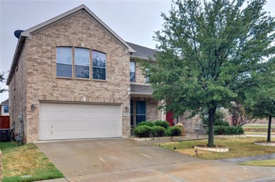 10200 Vintage Drive, Fort Worth, TX 76244 - #: 13912054