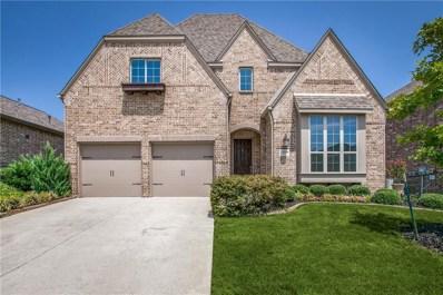 2301 Patriot Drive, Melissa, TX 75454 - MLS#: 13912062