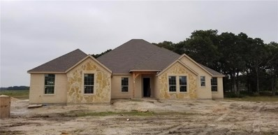 6719 Oakridge Court, Royse City, TX 75189 - MLS#: 13912069