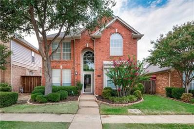 221 Moss Hill Road, Irving, TX 75063 - MLS#: 13912083