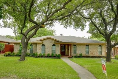 3126 Kinkaid Drive, Dallas, TX 75220 - MLS#: 13912093