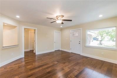 316 N 2nd Street N, Princeton, TX 75407 - MLS#: 13912119