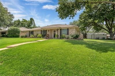 1930 Sierra Drive, Lewisville, TX 75077 - MLS#: 13912216
