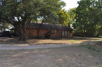 701 E Highland Road E, Red Oak, TX 75154 - MLS#: 13912233