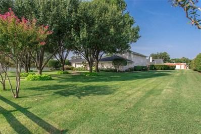 19 Maxwell Lane, Murphy, TX 75094 - MLS#: 13912241