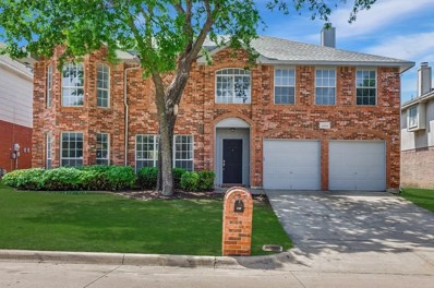 6833 Permian Lane, Fort Worth, TX 76137 - MLS#: 13912257