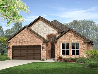 4037 Honeyapple, Fort Worth, TX 76137 - MLS#: 13912286