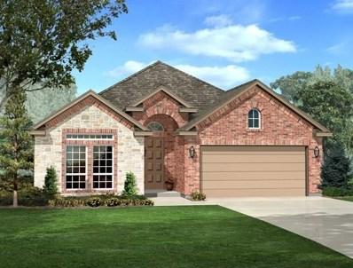4029 Knollbrook, Fort Worth, TX 76137 - MLS#: 13912298