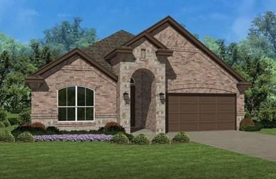 4025 Knollbrook, Fort Worth, TX 76137 - MLS#: 13912311