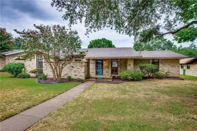 13040 Pennystone Drive, Farmers Branch, TX 75244 - #: 13912378