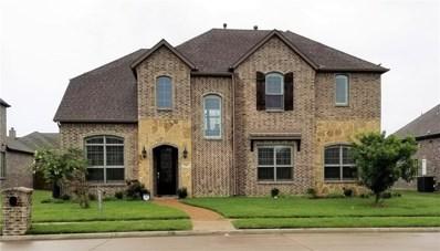 7506 Ridgebluff Lane, Sachse, TX 75048 - MLS#: 13912442