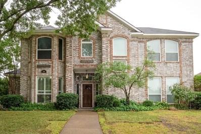 3100 Riverview Drive, Mesquite, TX 75181 - MLS#: 13912498