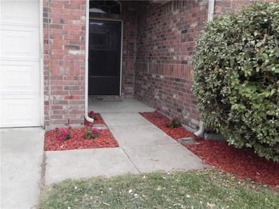 152 Hamilton Drive, Terrell, TX 75160 - MLS#: 13912516