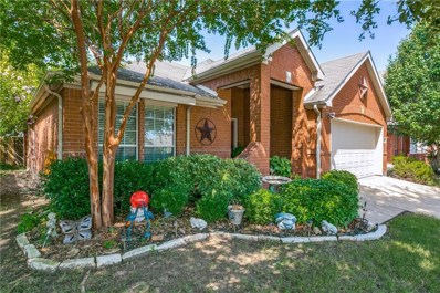 3131 Marble Falls, Forney, TX 75126 - MLS#: 13912567