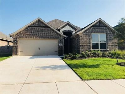 3925 Madison Lane, Denton, TX 76208 - #: 13912576