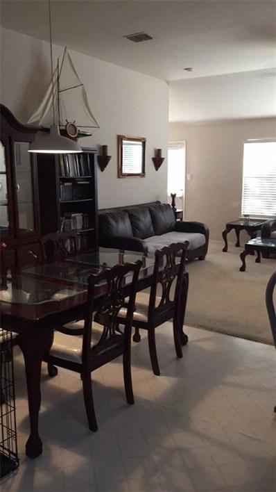 301 Waterwood Drive, Wylie, TX 75098 - MLS#: 13912581