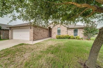 5201 Ambassador Drive, Midlothian, TX 76065 - MLS#: 13912609