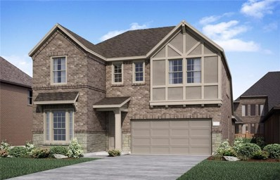 1077 James Court, Allen, TX 75013 - MLS#: 13912634