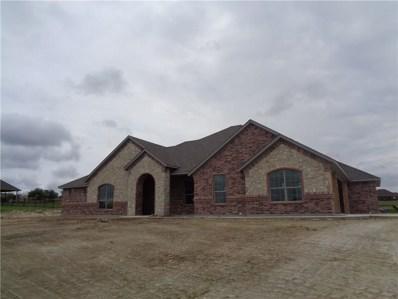 Canyon West, Brock, TX 76087 - MLS#: 13912654