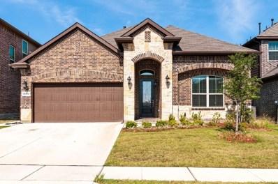10413 Roatan Trail, Fort Worth, TX 76244 - #: 13912677