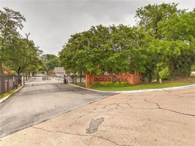 1279 Roaring Springs Road, Fort Worth, TX 76114 - MLS#: 13912832