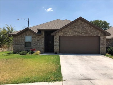 1319 Lauren Lane, Granbury, TX 76048 - MLS#: 13912837
