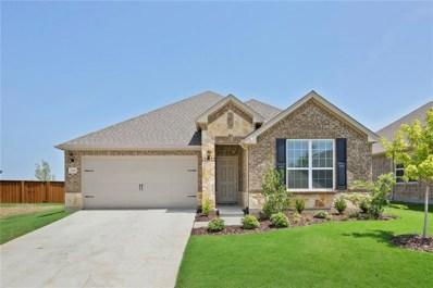 3309 Westborough Cove, Northlake, TX 76226 - MLS#: 13912852
