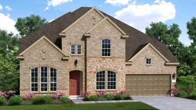 2208 Newton Lane, McKinney, TX 75071 - MLS#: 13912882