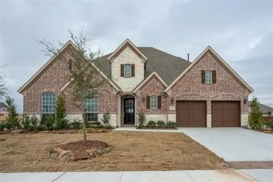 2131 Longmont Lane, Prosper, TX 75078 - MLS#: 13912903